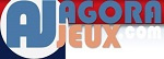 logo_AGORAJEUX