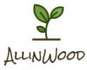 AllinWood