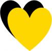 logo_Mon Chien Mon Chat
