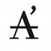 logo_Arvestz