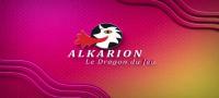 logo_Alkarion
