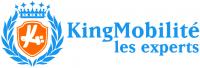 Kingmobilité.com