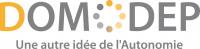 logo_Domodep