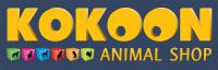 logo_Kokoon Animal Shop