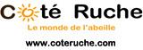 CôtéRuche