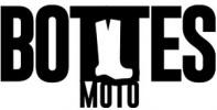 logo_Bottes Moto