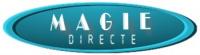 logo_MAGIE DIRECTE