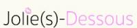 logo_Jolie Dessous