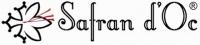 logo_Safran d'Oc