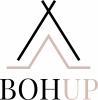 logo_Bohup