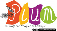 logo_Plum magazine