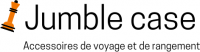 logo_JUMBLE CASE