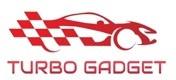 logo_TurboGadget