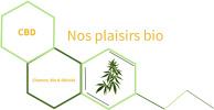 logo_Nos plaisirs secrets