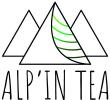 logo_ALP'IN TEA