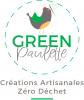 logo_Green Paulette