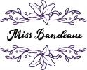 logo_Bandeaux et accessoires pour cheveux