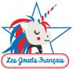 logo_Les Jouets Français