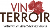 Vin Terroir