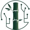 Bamboo Electronics