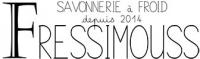 logo_Savonnerie FRESSIMOUSS