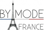 By Mode France