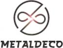 logo_MetalDeco