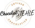ChocolatSTEHLE