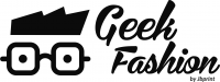 logo_Geek Fashion