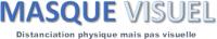 logo_Masque Visuel