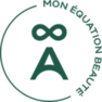 logo_Artejia