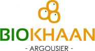 logo_BIOKHAAN