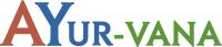 logo_Ayur-vana