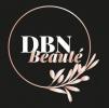 logo_DBN Beauté