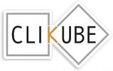 logo_CLIKUBE