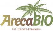 logo_ARECABIO