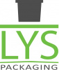 logo_LYSPACKAGING