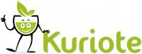 logo_Kuriote