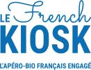 logo_Le French Kiosk