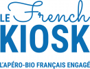 Le French Kiosk