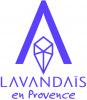 Lavandaïs en Provence