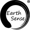 logo_Earth Sense Organics