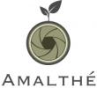 Amalthé