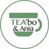TEA'bo & Ania