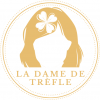 logo_La dame de trèfle
