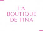 logo_la boutique de tina
