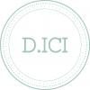 D.ICI L'eshop vertueux pour la maison