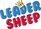 LEADERSHEEP LE JEU