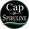 Cap Spiruline