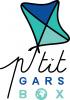 P'TIT GARS BOX